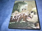 The Reptile US DVD Anchor Bay The Hammer Collection