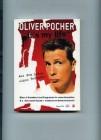 Oliver Pocher - Its My Life -, im Pappschuber, NEU/OVP