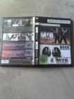 Best of Hollywood: Men In Black / Men In Black II DVD