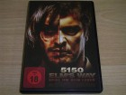 5150 Elm`s Way auf DVD, Uncut