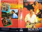 Ein Jahr in der Hölle ...  Mel Gibson, Linda Hunt