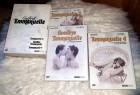 Emmanuelle DVD Box -Sylvia Kristel, Sonja Martin Erstauflage