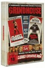 Grindhouse (Planet Terror + Death Proof) - uncut - NEU+OVP