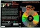 GRAF DRACULA -JACK PALANCE - BEST ENTERTAINMENT -UNCUT -TOP