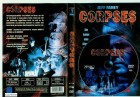 CORPSES - MC ONE - UNCUT - TOP