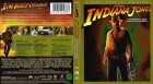 Indiana Jones 4 K�nigreich Des.../ Blu-Ray / Uncut / Neu OVP