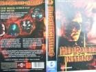Hellraiser : Inferno ...  Craig Sheffer  ...  Horror - VHS !