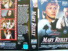 Mary Reilly ...Julia Roberts, John Malkovich .. Horror - VHS