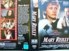 Mary Reilly ...Julia Roberts, John Malkovich .. Horror - VHS