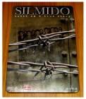 DVD Silmido - Star Metalpak Edition - 2 DVD