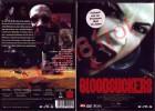 Bloodsuckers / DVD NEU OVP uncut / Ab 50,00 E Versandfrei