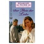 Rosamunde Pilcher ...  Der Preis der Liebe   OVP !