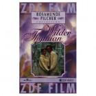 Rosamunde Pilcher ...  Wilder Thymian     OVP !