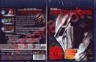 Predators / Predator 3 / Blu Ray Disc / NEU OVP uncut