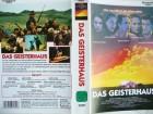 Das Geisterhaus ... Jeremy Irons, Meryl Streep, Glenn Close