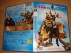 DVD Evan Allmächtig VERSANDKOSTENFREI