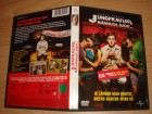 DVD Jungfrau (40), männlich, sucht.. XXL-Version VERSANDFREI