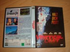 DVD Vertical Limit VERSANDKOSTENFREI