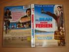 DVD Mr. Bean macht Ferien VERSANDKOSTENFREI