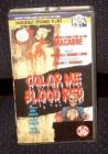 Color me Blood Red(H.G. Lewis)Inredibly Strange Films uncut