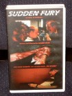 Sudden Fury-A total Bloodbath (David Warbeck) ISV uncut TOP