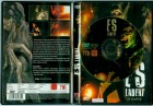 ES LAUERT-IT WAITS - M.I.B.  - UNCUT - TOP