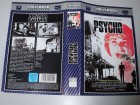Alfred Hitchcocks Klassiker +++PSYCHO+++ Wie neu !