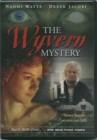 The Wyvern Mystery, uncut, kanadische Fassung,  NEU/OVP