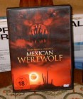 Mexican Werewolf(Scott MacGinnis)Best Entertainment neu DVD