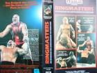 Ringmasters ... Ric Flair, Nikita Koloff, Dusty Rhodes