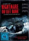 Nightmare on Left Bank -  NEU - OVP - Folie