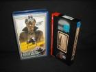 Die Nacht der Generale VHS RCA silber