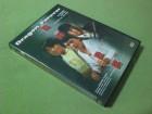 DRAGON FOREVER Jackie Chan / Sammo Hung / Yuen Biao HK-DVD