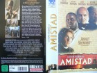 Amistad ... Morgan Freeman, Anthony Hopkins