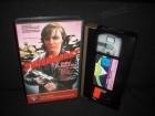 Supermarkt VHS Roland Klick VPS