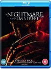 A Nightmare On Elm Street - Remake [Blu-ray] (uncut) NEU+OVP