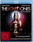 The Loved Ones [Blu-ray] (deutsch/uncut) NEU+OVP