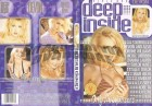 Deep Inside - Devon - Vivid