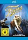 Blu-Ray Fame  Neu