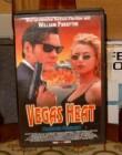 Vegas Heat-Deadzone Neonlight (William Forsythe) VPS Gro�box