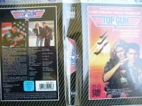 Top Gun ...  Tom Cruise, Kelly McGillis