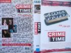 Crime Time ...  Stephen Baldwin, Geraldine Chaplin