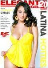 Elegant Angel - Latina Hotties (5 Disk Set)