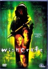 WISHCRAFT - DVD - mit Michael Weston, Alexandra Holden