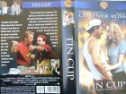 Tin Cup ...  Kevin Costner, Rene Russo, Cheech Marin