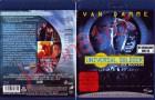 Universal Soldier - Die Rückkehr / Blu Ray  NEU OVP uncut