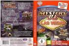 PC Mystery PI Las Vegas (5004, Wimmelbild-Spiel, NEU, o Fol
