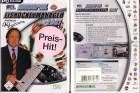 PC Heimspiel - Eishockeymanager 2007 (1503, NEU, OVP)