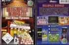 PC Megaplex Madness - Der Kino-Tycoon(2503, NEU, OVP, Folie)