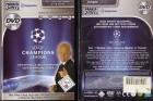 PC UEFA Champions Leage(1503, NEU, ohne Folie)